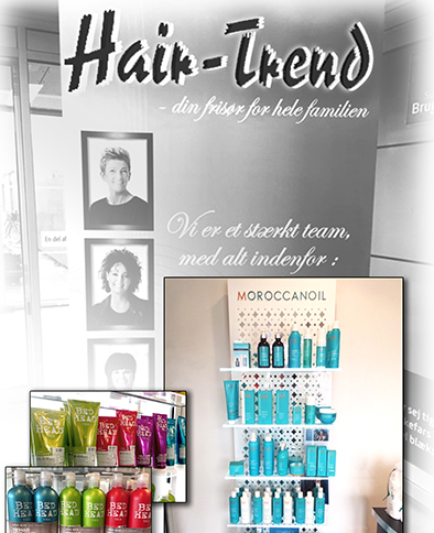 HairTrend3